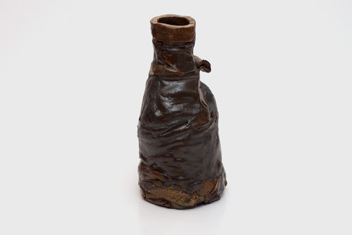 Robert Cooper Ceramic Bottle 07