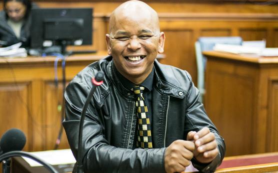 Speurder wat Van Breda gekraak het, het Rohde-sake gehou vir die moord op kollega tydens 'n braai - SowetanLIVE Sunday World
