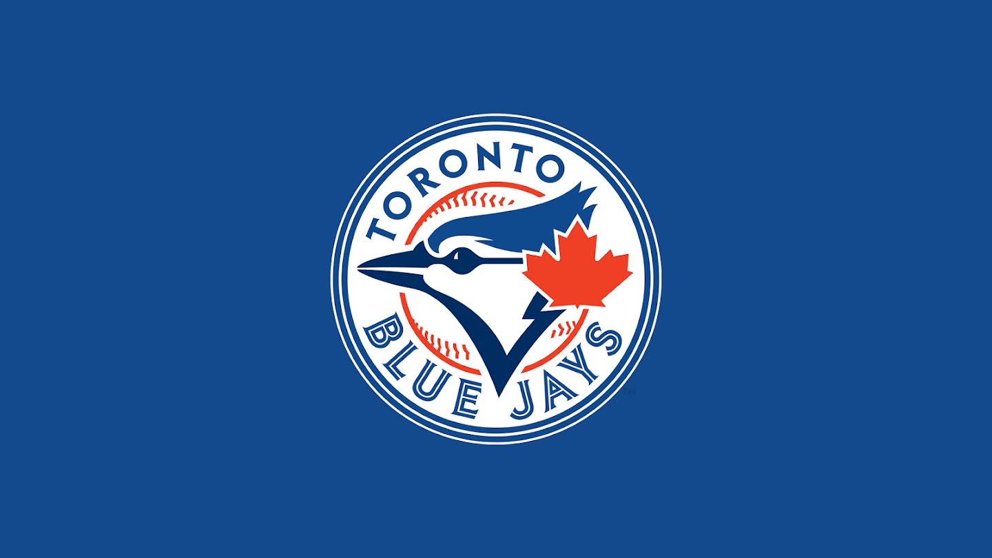 Watch Toronto Blue Jays live