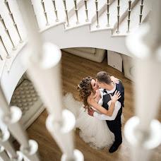 Wedding photographer Dmitriy Duda (dmitriyduda). Photo of 13.04.2018