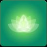 com.sohamgreens.MeditationTimer