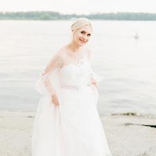 Wedding photographer Anna Kovaleva (anitaVK). Photo of 22.07.2018
