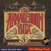 The Armageddon Box