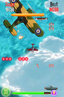 1943 - náhled