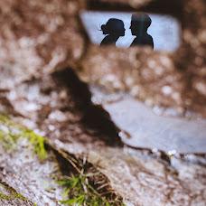 Wedding photographer Eclair Joli (eclairjoli). Photo of 30.05.2016