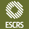 ESCRS Winter Meeting 2016