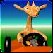 Wild Animal Racing icon