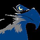 Eagle Private Browsing icon