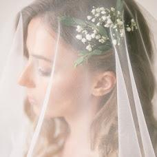 Wedding photographer Lola Alalykina (lolaalalykina). Photo of 17.01.2018