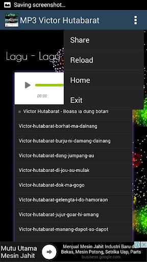 Download lagu borhat ma dainang ulos hela mp3, video mp4 & 3gp.
