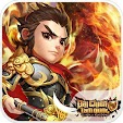 Đại Chi�.. file APK for Gaming PC/PS3/PS4 Smart TV