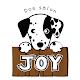 Dog Salon JOY/ドックサロン ジョイ (app)