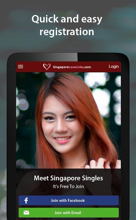 Singapore hookup app — photo 15