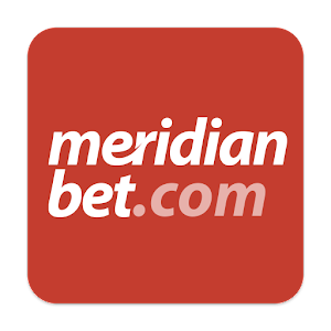 meridian betting app