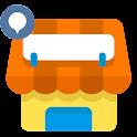 カラーミーショップ – ネットショップ運営アプリ