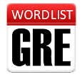 GRE Word List apk
