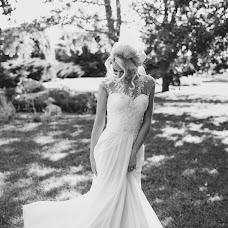 Wedding photographer Andrey Shubin (aShubin). Photo of 26.08.2018