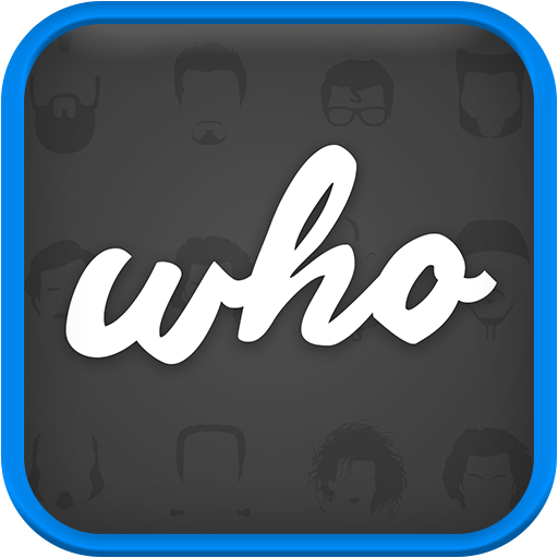Who - Ultimate Character Quiz