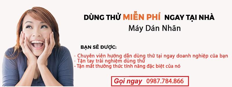 dung-thu-may-dan-nhan-mien-phi