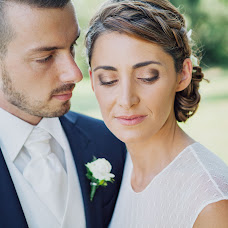 Wedding photographer Yarek Pekala (yarek). Photo of 20.07.2016