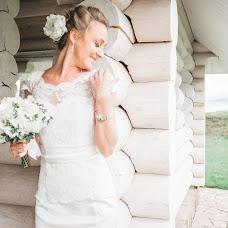 Wedding photographer Lesha Gorodilov (alex43). Photo of 05.11.2017