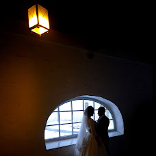 Wedding photographer Sergey Moguchev (moguchev). Photo of 22.01.2018