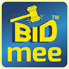 BidMee  Local AMAZING Deals icon