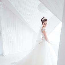 Wedding photographer Karl Geyci (KarlHeytsi). Photo of 22.11.2018