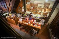 八斤所8Jin Café