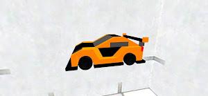 Veilside Rx-7