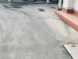 ステップワゴンのカスタム事例画像 RKゼロさんの2018年02月14日09:47の投稿