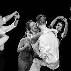 Wedding photographer Felipe Foganholi (felipefoganholi). Photo of 15.04.2017