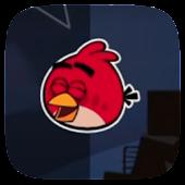 Last Angry Birds Rio Tips