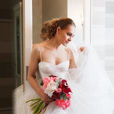 Wedding photographer Svetlana Krasnova (krokozila). Photo of 16.05.2015