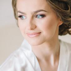 Wedding photographer Ekaterina Orlova (KaterynaOrlova). Photo of 12.02.2018
