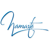 Namasté Leadership