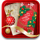Merry Christmas Cards & Happy New Year Greetings Android apk