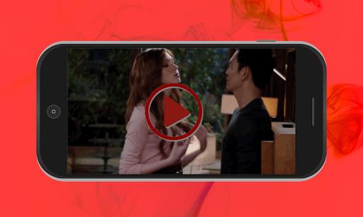 Download Film Semi Jepang Google Play softwares - a0xmExXsaxys | mobile9