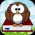 Preschool and Kindergarten icon