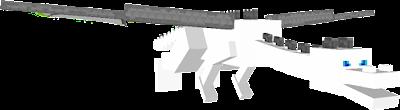 http://minecraft.novaskin.me/editor?model=Dragon&skin=/textures/entity/enderdragon/dragon.png