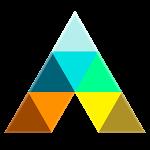 Motorola Assist Icon