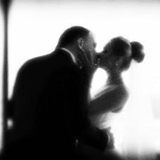 Wedding photographer Yuriy Rotar (iorksla). Photo of 06.08.2014