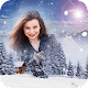 Download Snowfall Photo Frames Editor - Photo Editor For PC Windows and Mac
