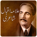 Allama Iqbal Shayari icon