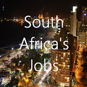 South Africa Jobs