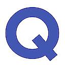 Quizlet Timer