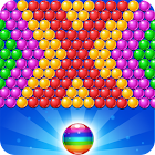 Bubble Shooter Legend by mobistar icon