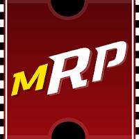 MyRacePass - The Official MRP App