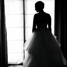 Wedding photographer Anett Bakos (Anettphoto). Photo of 05.10.2018