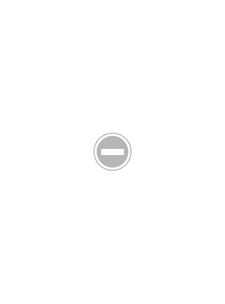 Photo: Letchworth Middle and Upper Falls, 18X24, $1350
